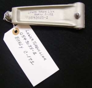0543035-2_004