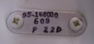95-160000-609_FlapTagJPG