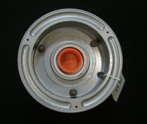 40-76B_01